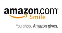 Ways to give at Amazon.com