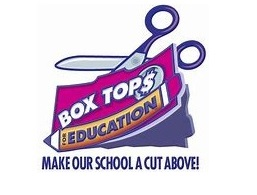 Collect those box tops!